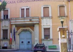 Piazza Armerina, 26enne armerino – condannato per violenza sessuale