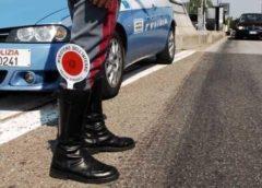Protocollo di intesa tra l'Ufficio Scolastico Provinciale di Caltanissetta e la Sezione Polizia Stradale di Enna
