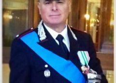 Enna:  il Sottotenente Piscopo assume il comando della Sezione Operativa del NORM della Compagnia Carabinieri di Enna.