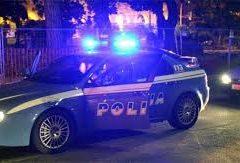 """""""scommesse clandestine"""" a Piazza Armerina: esercente, deferito dalla Polizia di Stato."""