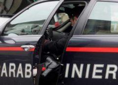 "Piazza Armerina: ""Arrestato 51enne residente a Piazza Armerina, sequestrati oltre 130 grammi di Marjuana, pronta per essere venduta""."