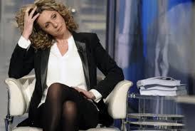 Nuovi finanziamenti a fondo perduto, per chi vuole fare impresa al Sud. La Ministra Barbara Lezzi firma il decreto.