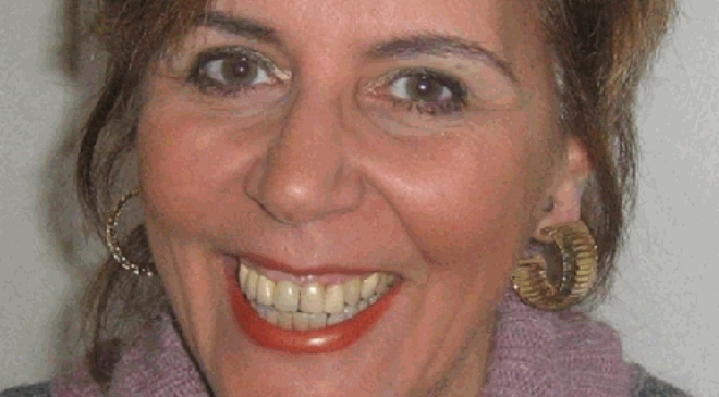 """""""Terrona, mafiosa non hai diritto a parcheggiare qui"""": 53enne di Terrasini picchiata a Forlì."""