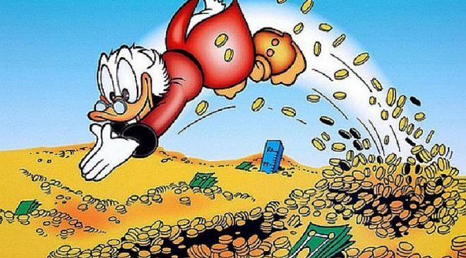Vincita ad Enna da 26 mila euro al superenalotto.