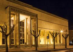 Covid19: la procura di Enna apre fascicolo per epidemia colposa legato alla vicenda della donna morta a Piazza Armerina