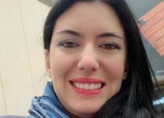 Ministro sotto scorta, Udir esprime piena solidarietà a Lucia Azzolina
